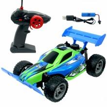 1:14 Racing High Speed Şarjlı Kumandalı Buggy