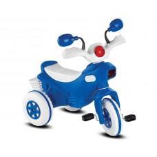 Turbomax Üçteker Bisiklet