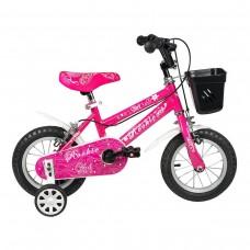 12 Jant Hello Girl Bisiklet