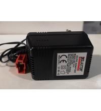 Rollplay 15 V(12v) Adaptör Şarjz Cihazı