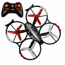 X5 2.4Ghz Drone