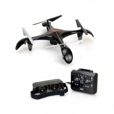 Silverlit Xion FPV Kameralı Drone