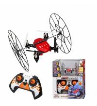 Maisto Tech Micro Drone