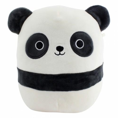 Panda Squishmallows 20 cm Peluş Oyuncak Seri 2
