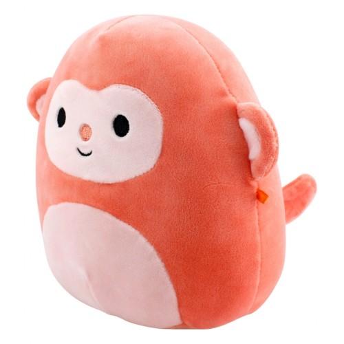 Maymun Squishmallows 20 cm Peluş Oyuncak Seri 2