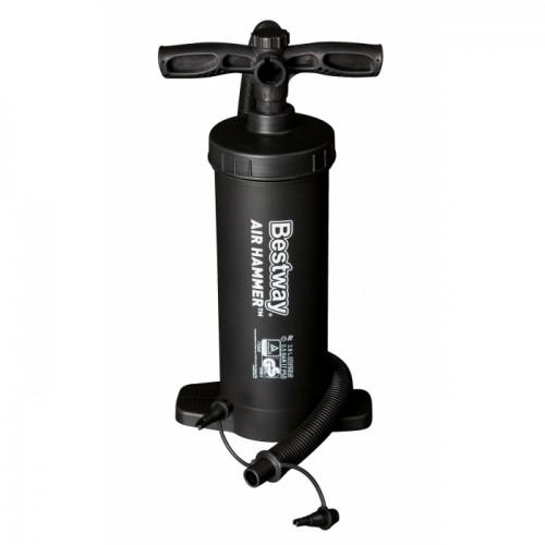 Bestway Air Hammer El Pompası 37 cm