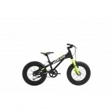 Bisan Fat Bike 16 V Brake