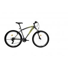 Bisan Mts4600 V 26Jant Dağ Bisikleti