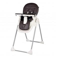 Sunny Baby Taffy Mama Sandalyesi Kahverenk
