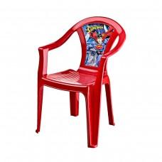Superman Çocuk Sandalyesi