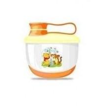Bebedor Pooh Mama Kabı