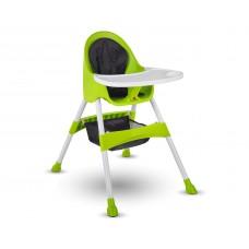 Royal Mama Sandalyesi Yeşil