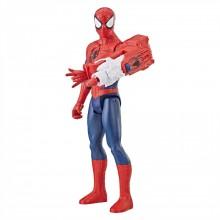 Spiderman Titan Hero Spiderman Figür