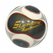 Yumuşak Top