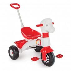Pilsan Kontrollü Pony Bisiklet