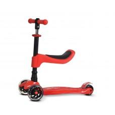 Scooter FLT-199