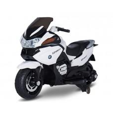 BMW Akülü Motor 12V