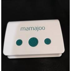 Mamajoo Tekli Elektrikli Göğüs Pompası Cihaz