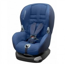 Maxi Cosi Priori Xp 9-18 Kg Blue Night