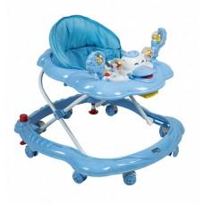 Sunny Baby Vakvak Yürüteç Mavi